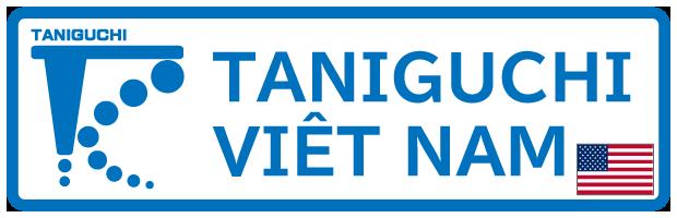 TANIGUCHI PLASTIC VIETNAM CO.,LTD English