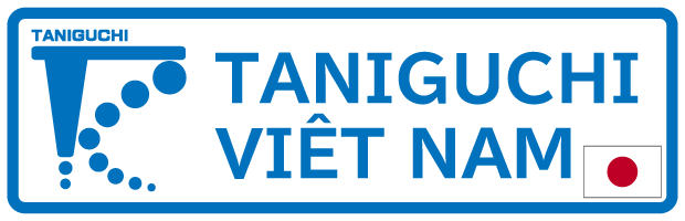 TANIGUCHI PLASTIC VIETNAM CO.,LTD 日本語